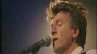Live At The Chapel: Neil Finn - Rest of the Day Off