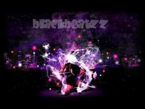 BEAUTIFUL RNB LOVE SONGS 2012