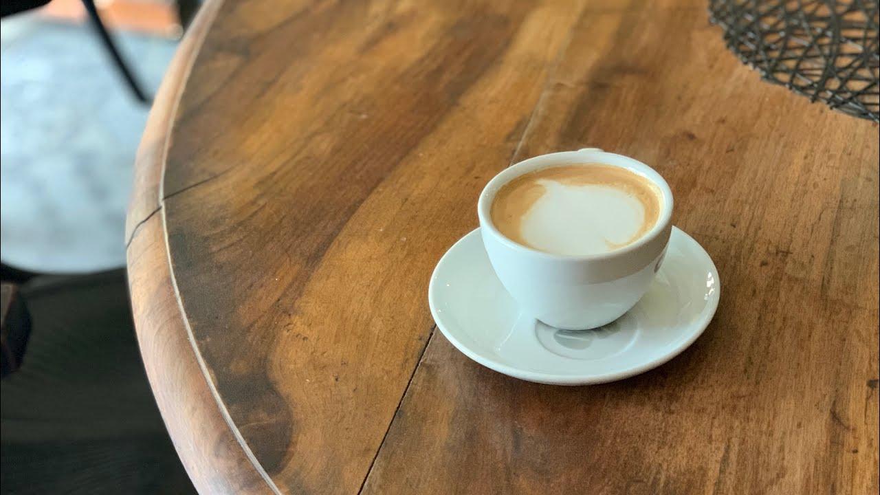 Nunta anului 2018 Roman formatia Basarabia muzica populara și muzica de petrecere