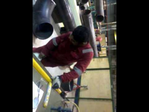 malaysia marine & heavy engineering