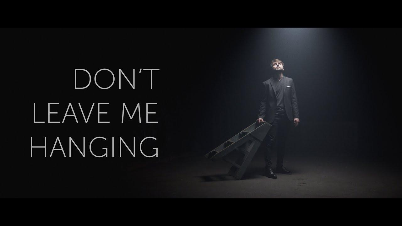Don't leave me hanging (short film) - My RØDE Reel 2020