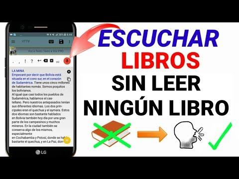 aplicacion-para-escuchar-libros-sin-leer-ningun-libro