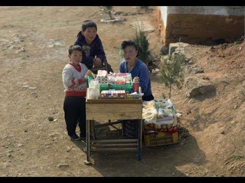 30 Fotografías prohibidas de Corea del Norte