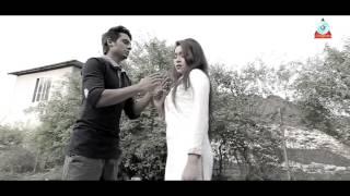 Download Moto Patlor Bangla Dj Gan MP3