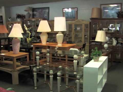 Bill's Discount Center, Appliance Store, Bradenton, FL