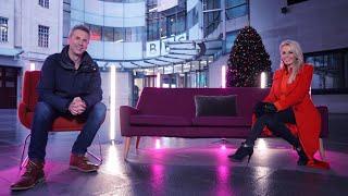 Plasma, Cheap Phones and Celebs - BBC Click