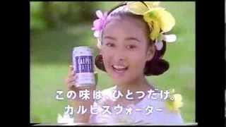 「しあわせのサンドウィッチ」 作詩・作曲 大貫妙子.