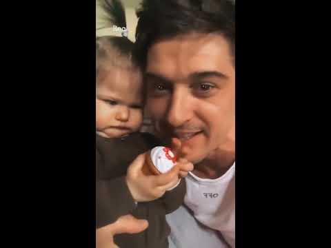 Станислав Бондаренко Новые Видео от 25 марта 2020