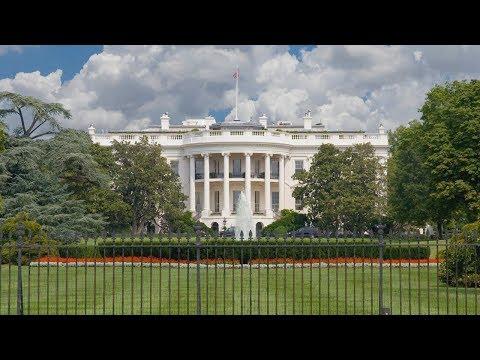 Briefing Room: Mueller Investigation, Senate hearing on Khashoggi, Pelosi, Ivanka Trump   ABC News