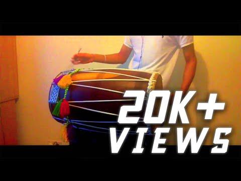 Diamond Koka GS Hundal | Dhol Mix | Dholi Aman