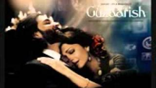 QASIM9974 ( Udi Full Song ) New Hindi Movie 2010 watch and download videos.3gp