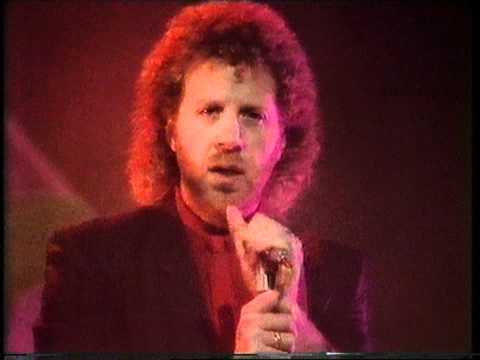 Adrian Gurvitz - Classic 1982
