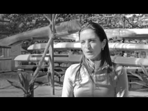 Fernanda Keller - Trip Transformadores