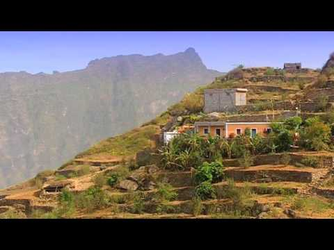 Cape Verde Holidays with The Cape Verde Experience (High Quality Version)