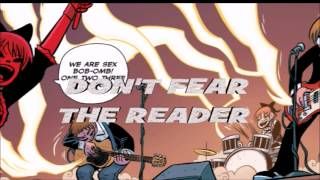 don t fear the reader 3