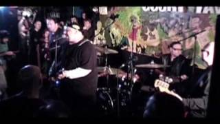 "The Smithereens ""Top Of The Pops"""