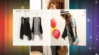 FashionCat Shop-71811 Thumbnail