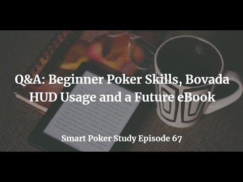 Poker beginner podcast jeux poker hors ligne gratuit telecharger