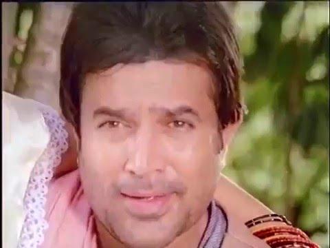 Yeh Mera Jeevan   Babu    1985   Rajesh khanna   Kishore Kumar   Rajesh Roshan    1080p    HD