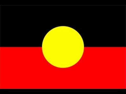 Australian Aboriginal Massacre's