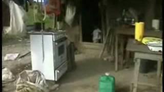 Banquineros Los Sin Tierra - Parte 2