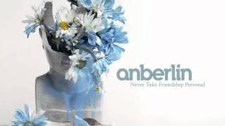 Anberlin - Paperthin Hymn