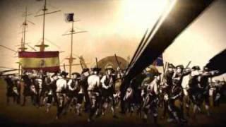 vuclip Historia de los Derechos Humanos - Documental