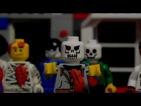 Игры Лего — играть в бесплатные онлайн игры лего