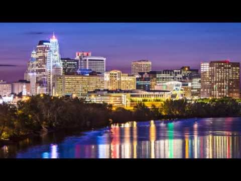 Best Time To Visit or Travel to Hartford, Connecticut