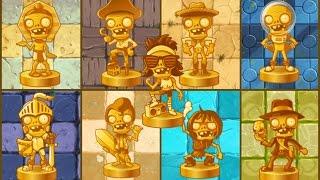 Plants Vs Zombies 2 Todas las Finales De Todos Los Mundos(Plants Vs Zombies 2 Todas las Finales De Todos Los Mundos, En este Vídeo se muestra todas las finales de todos los jefes finales, desde el Antiguo Egipto ..., 2015-09-22T14:06:50.000Z)