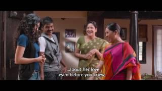 Kanchana 2 - Trailer