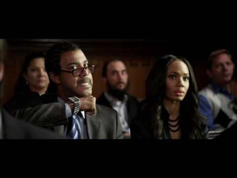 Bloodlines Official Trailer | SIlverbird Film Distribution WA
