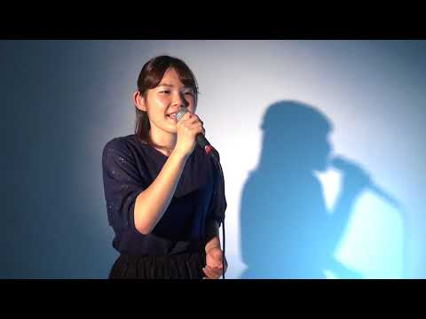 Windy  / CHEMISTRY (MBS/TBS系テレビアニメ「将国のアルタイル」エンディングテーマ) COVERED BY Nagisa☆