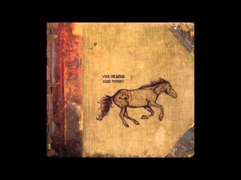 Vieo Abiungo - Fugue - Blood Memory - Lost Tribe Sound 2010 Mp3
