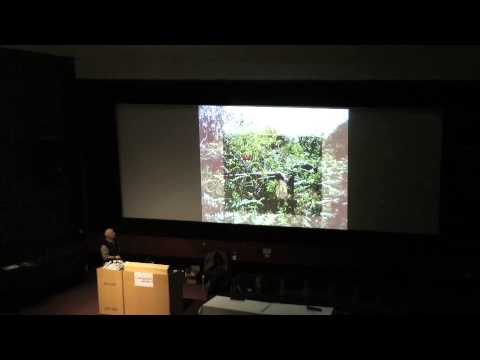 Practical woodland management at Pantperthog, Jack Grasse, Dormouse Monitoring 2013