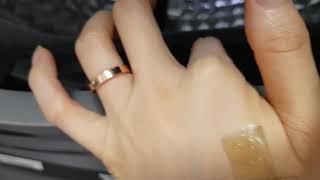 AI그랑데세탁기건조기 사용법