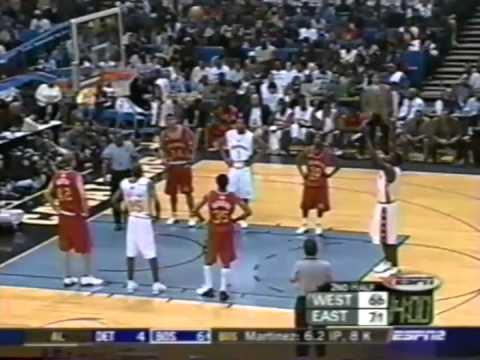 2003 McDonald