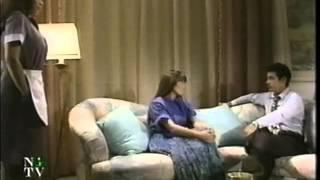 Гваделупе  / Guadalupe 1993 Серия 42