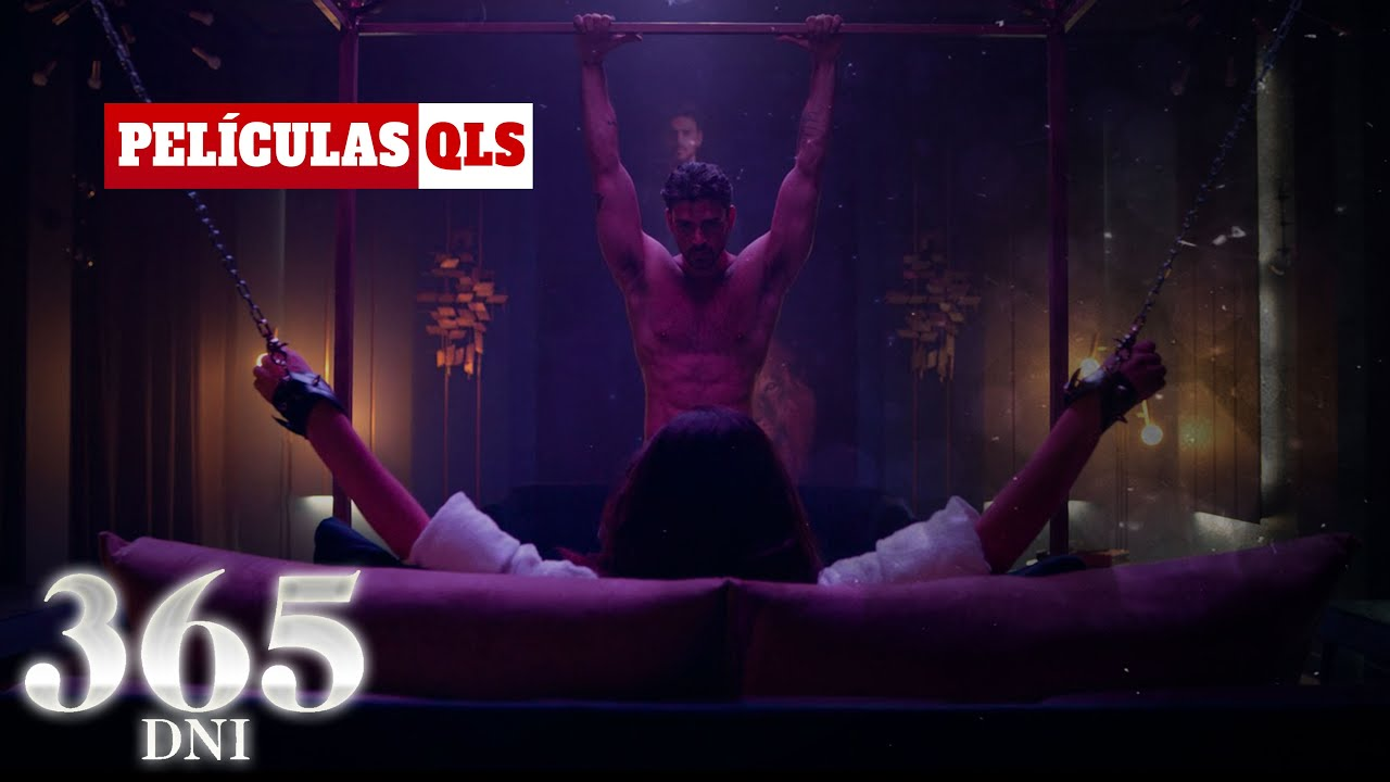 Peliculas QLS - 365 Dias