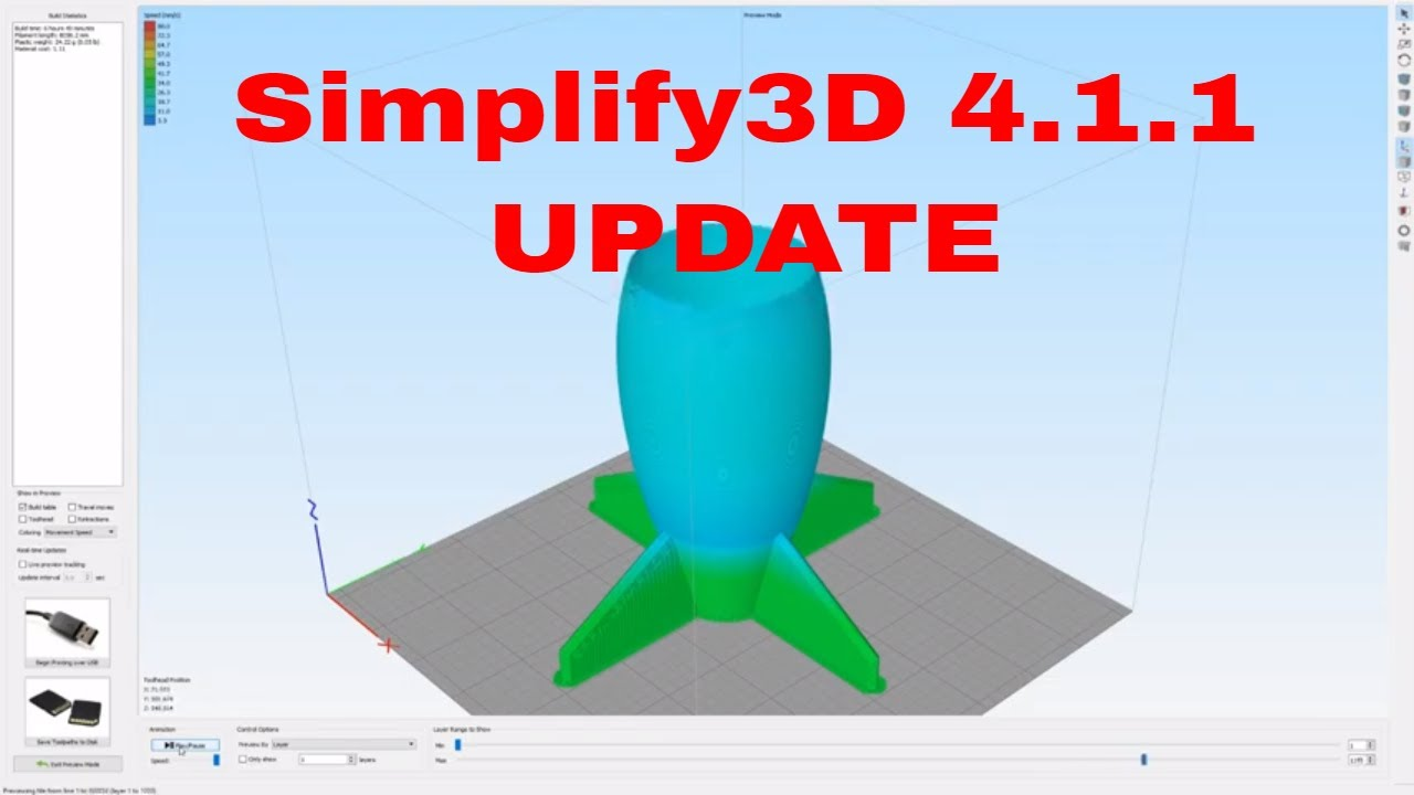 download simplify3d 4.1 cracked