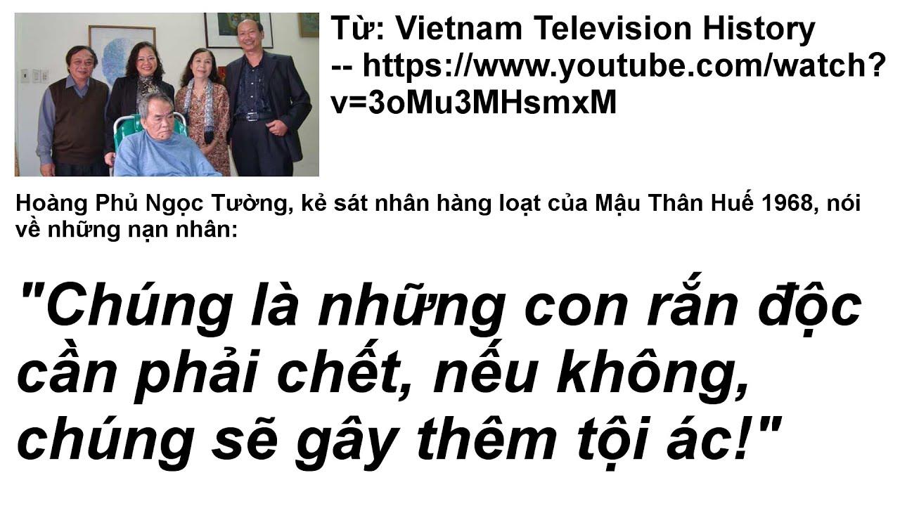 Image result for THẢM SÁT MẬU THÂN HUẾ - 1968