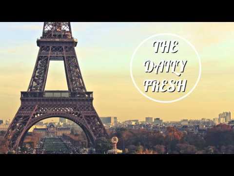 DJ Cam - Summer in Paris baixar grátis um toque para celular