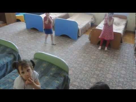 Дети сироты. Детский дом. Новосибирск