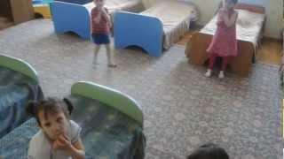Дети сироты. Детский дом. Новосибирск(, 2013-04-05T12:41:54.000Z)
