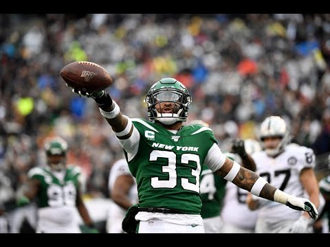 Dyer: Trader Joe Douglas is setting the New York Jets up with their ...