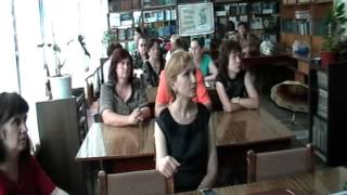 2013-07-02-Библиотека.беседа Игнатия Лапкина с людьми в зале-(316,317)