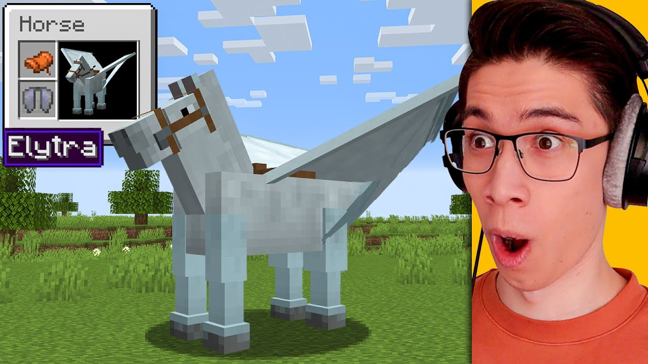 Testing Viral Minecraft Hacks That Actually Work!