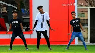 Hiriye | Race 3 | deep money | dance choreography | Vishal, Aman tXZ , Shivam