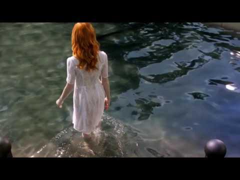 Сумеречные охотники (2 сезон, 6 серия) - Промо [HD]