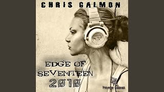 Edge of Seventeen (Andy Ztoned Radio Mix)